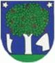 Erb - Lipovník