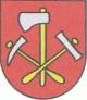 Erb - Markuška