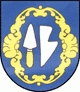 Erb - Rochovce