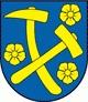 Erb - Rožňava