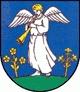 Erb - Rožňavské Bystré