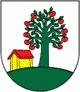 Erb - Silická Jablonica
