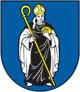 Erb - Slavošovce