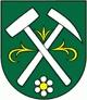 Erb - Vlachovo