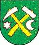 Erb - Vyšná Slaná
