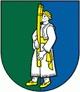 Erb - Hriňová