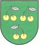 Erb - Husák