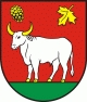 Erb - Krčava