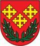Erb - Kristy