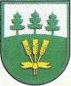 Erb - Korytárky