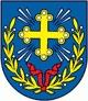 Erb - Porostov