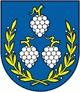 Erb - Priekopa