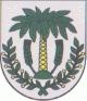 Erb - Svätuš