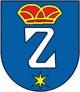 Erb - Záhor