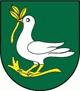 Erb - Danišovce