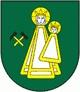 Erb - Hnilčík