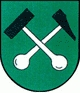 Erb - Hnilec