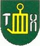 Erb - Hrabušice