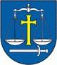 Erb - Kaľava