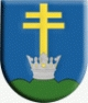 Erb - Kolinovce