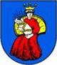 Erb - Letanovce