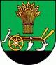 Erb - Lieskovany