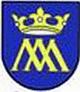 Erb - Olcnava