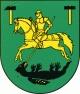 Erb - Slovinky