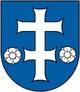 Erb - Smižany