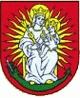 Erb - Spišské Tomášovce