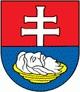 Erb - Spišské Vlachy