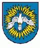 Erb - Žehra