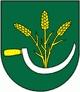 Erb - Boľ