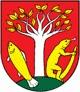 Erb - Brehov
