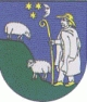 Erb - Byšta