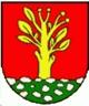 Erb - Čeľovce