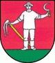Erb - Čerhov