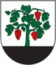 Erb - Černochov